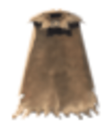 Как сделать плащ в Вальхейме: шить всевозможные плащи